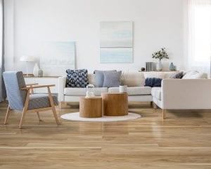 Cali-Vinyl-Pro-Mute-Step-Coastal-Eucalyptus-LaValle-Flooring-Installation-Vinyl-Plank-Fargo-ND