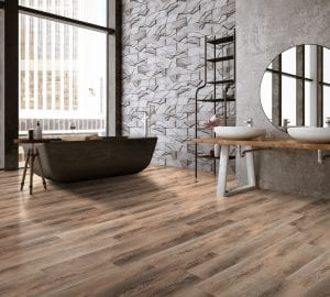 Cali-Vinyl-Pro-Mute-Step-Dockwood-Oak-LaValle-Flooring-Installation-Vinyl-Plank-Fergus-Falls-MN