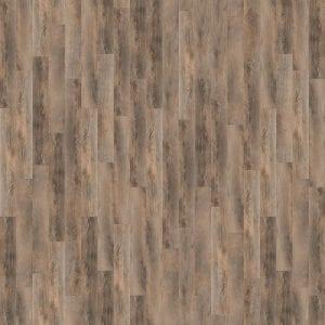 Cali Vinyl Longboard Osprey Oak