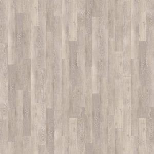 Cali Vinyl Longboard Whitewater Oak