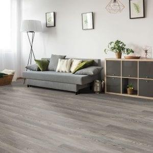 Southwind-Bungalow-Flooring-Installation-Casselton-ND
