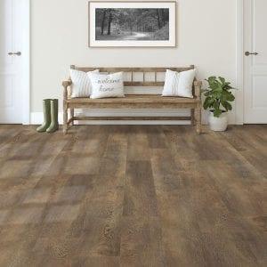 Southwind-Cashmere-Waterproof-Flooring-Jamestown-ND