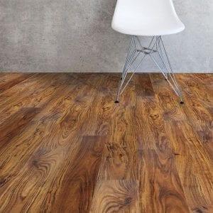 Southwind-Honey-Vinyl-Plank-Flooring-Detroit-Lakes-MN