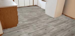 Southwind Authentic Plank Finnish Pine Waterproof Flooring