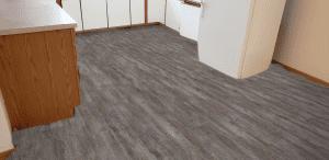 Southwind Authentic Plank Rain Barrel Waterproof Flooring