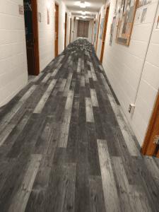 Southwind Majestic Plank Groveland
